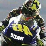 Игра Мотоциклетные гонки в разных странах