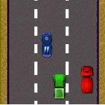 Игра Клевые гонки грузовичков