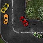 Игра Итальянские заезды на дорогих машинах
