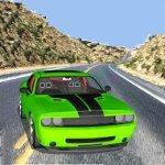 Игра Быстрые машины