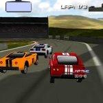 Игра Крутая 3D гонка дрифтеров