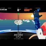 Игра На скоростных катерах