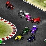 Игра Гонки Гран При