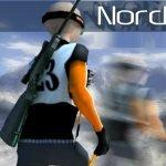 Игра Онлайн симулятор биатлона