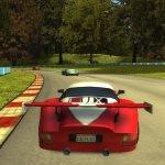 Игра Крутой гоночный симулятор онлайн