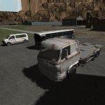 Игра Симулятор вождения разного транспорта