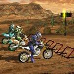 Игра Мотокросс и мототриал в одной онлайн игре