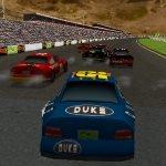 Игра Максимальное ускорение 3Д