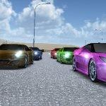 Игра GT Racing