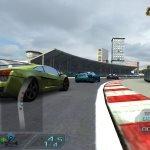 Игра Скоростные 3Д онлайн гонки
