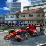 Игра Король скорости 3Д
