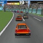 Игра Игра Американские гонки