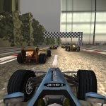 Игра На классических Formula 1