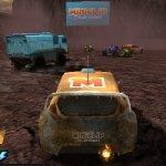 Игра Крутые ралли гонки на машинах 3Д