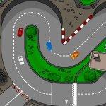 Игра Короткие мини гоночки
